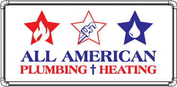 All American Plumbing & Heating
