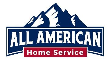 All American Home Service